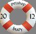 pet shop buoy