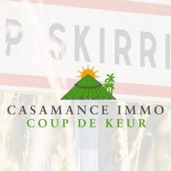 Casamance Immo Coup De Keur