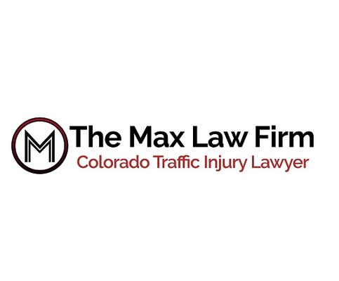The Max Law Firm