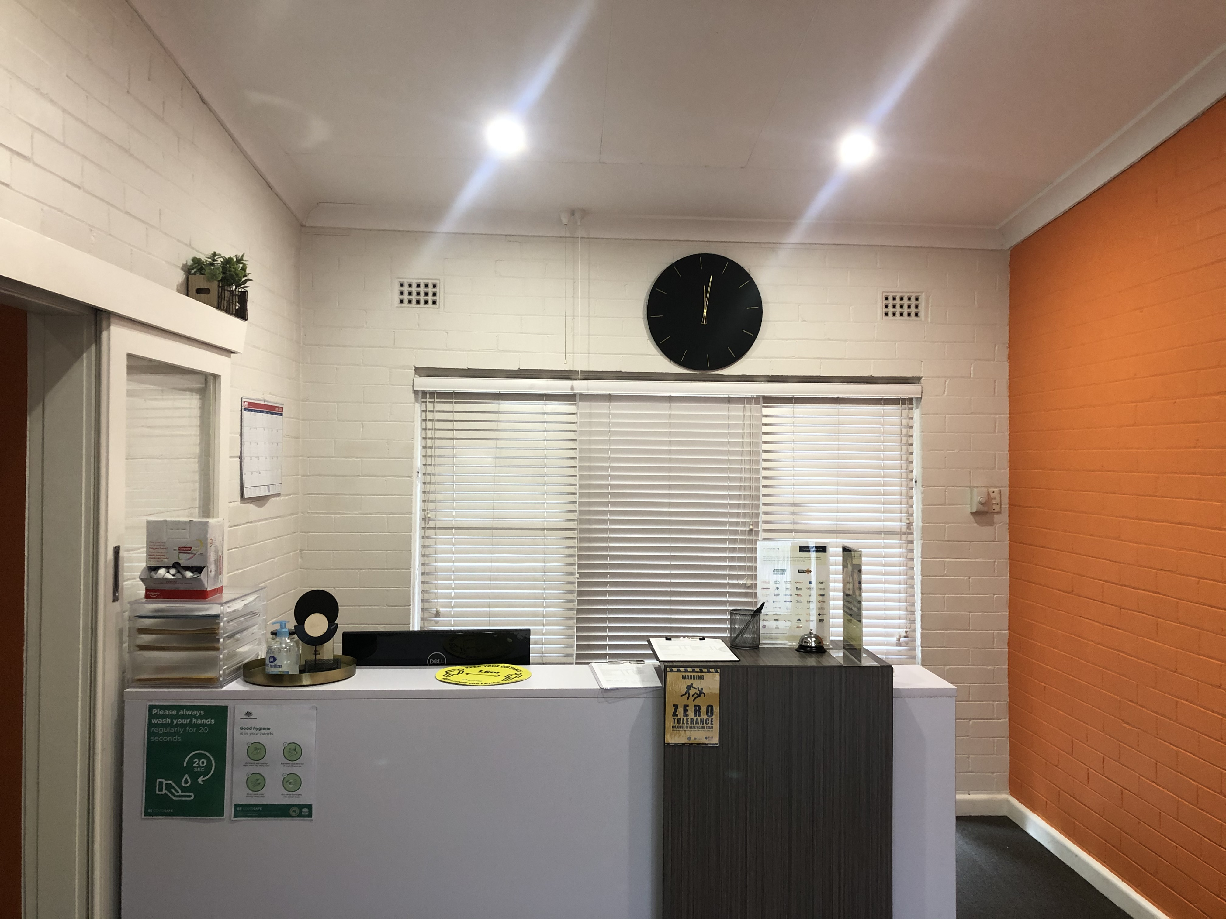 247 Emergency Dentist Sydney