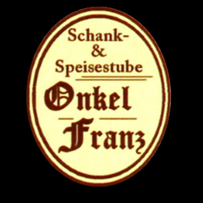 Bild zu Schank und Speisestube Onkel Franz in Chemnitz