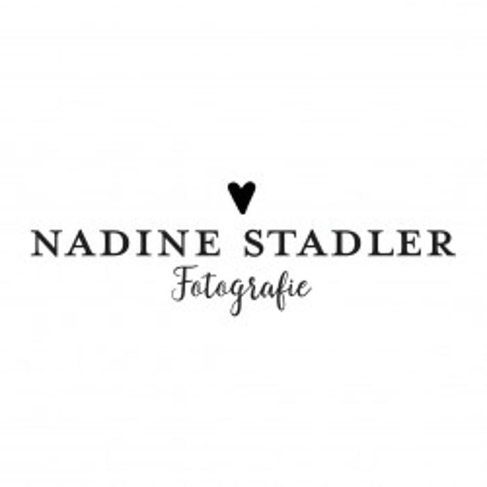Bild zu Nadine Stadler Fotografie in Wuppertal