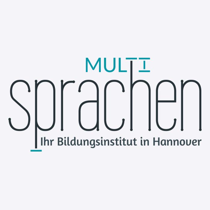 Bild zu MultiSprachen in Hannover