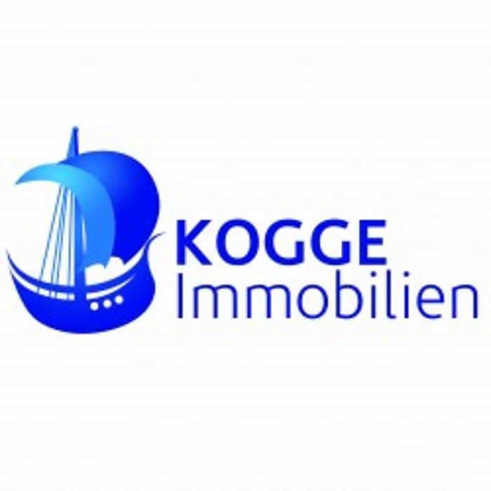 Bild zu KoggeImmobilien in Burgwedel