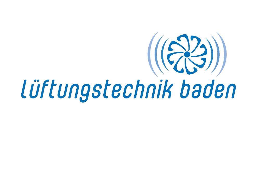 Bild zu Ingenieurbüro Lüftungstechnik Baden GmbH in Teningen