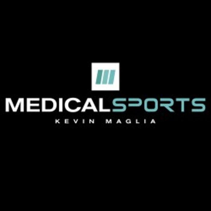 Bild zu MedicalSports - Kevin Maglia in Düsseldorf