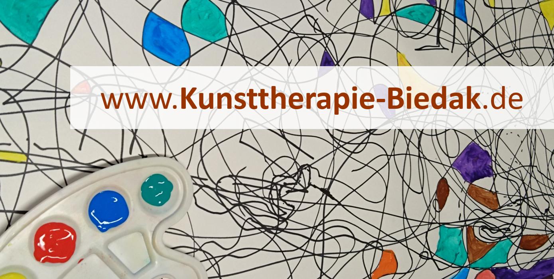 Bild zu Kunsttherapie Biedak in Bremen