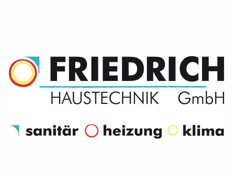 Bild zu Friedrich Haustechnik in Göppingen