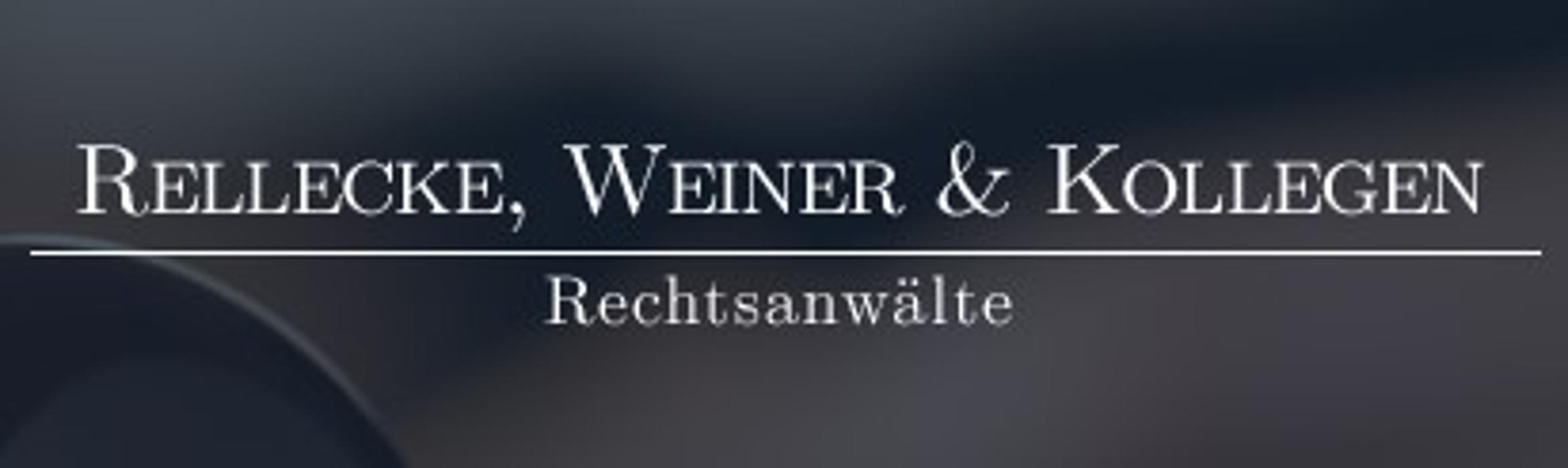 Bild zu Rellecke, Weiner & Kollegen in Solingen