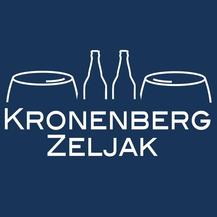 Bild zu Getränkevertrieb Kronenberg-Zeljak in Euskirchen