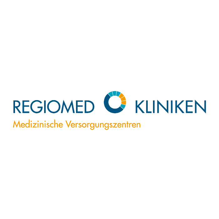 Bild zu REGIOMED MVZ Burgkunstadt - Praxis für Gynäkologie / Geburtshilfe in Burgkunstadt
