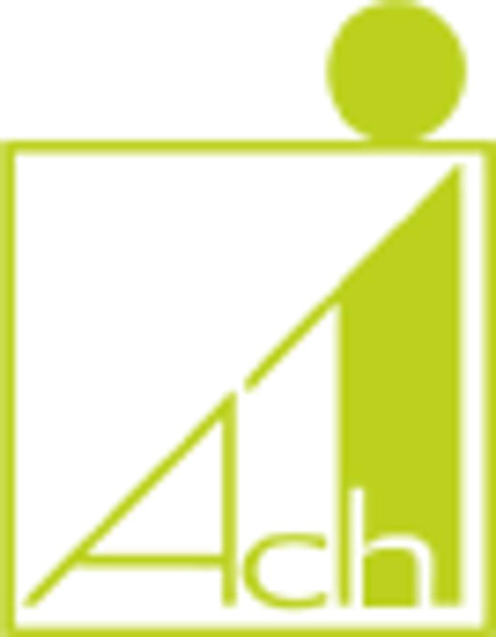 Bild zu Immobiliengruppe ACH in Frechen