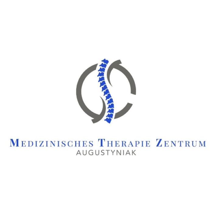 Bild zu MTZ Silvia Augustyniak in Bergheim an der Erft