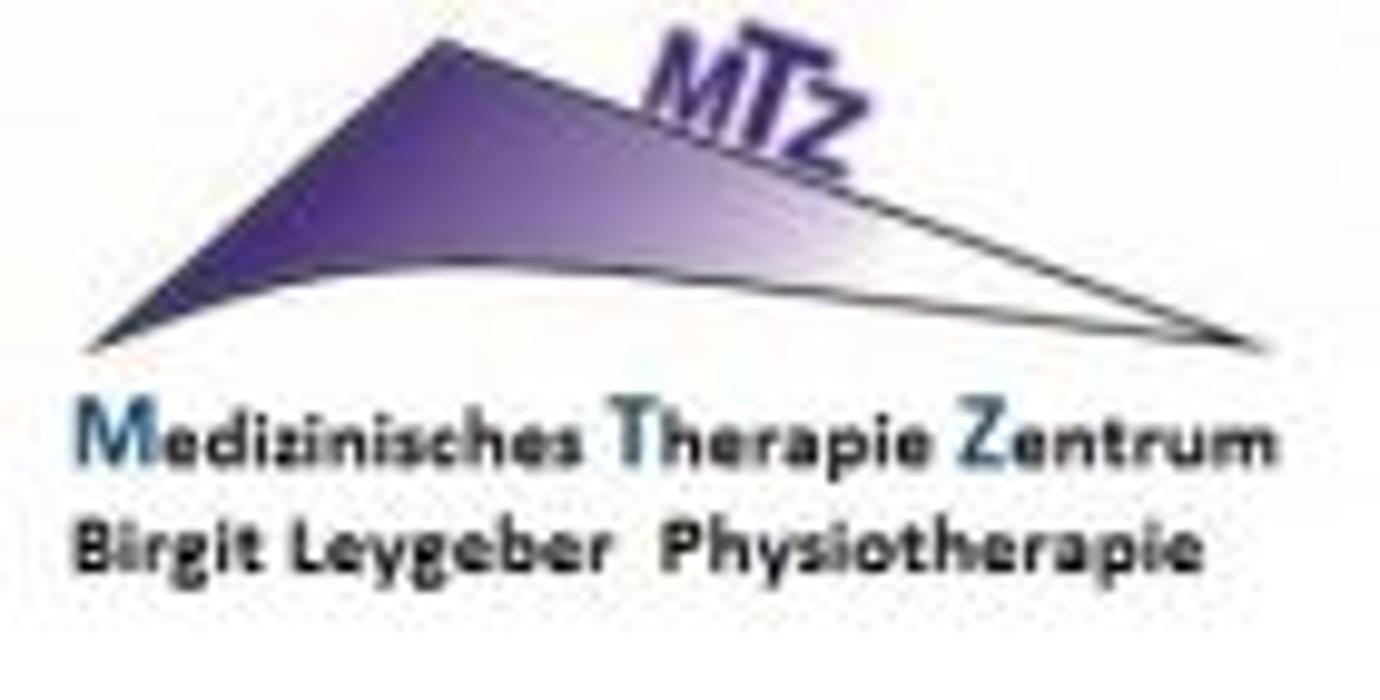 Bild zu MTZ Birgit Leygeber in Bergheim an der Erft