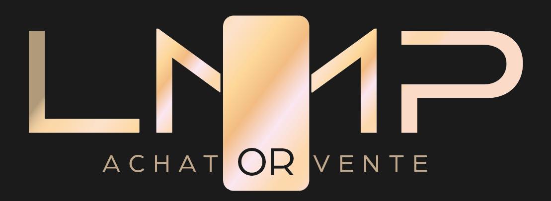 Achat OR Vente - Les Métaux Précieux - LMP bijouterie et joaillerie (détail)