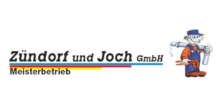 Bild zu Zündorf und Joch GmbH in Langenfeld im Rheinland
