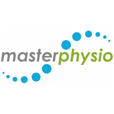 Physiotherapie Berlin Schöneberg | Natalia Malczewska