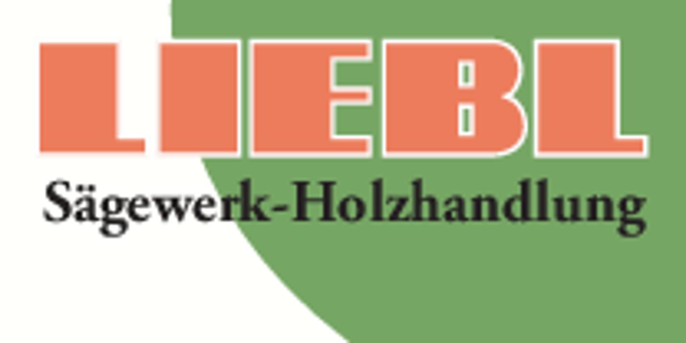 Bild zu Liebl Sägewerk-Holzhandlung KG in Erding