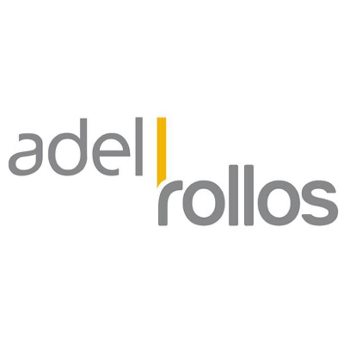 Bild zu Adel-Rollos in Lübeck