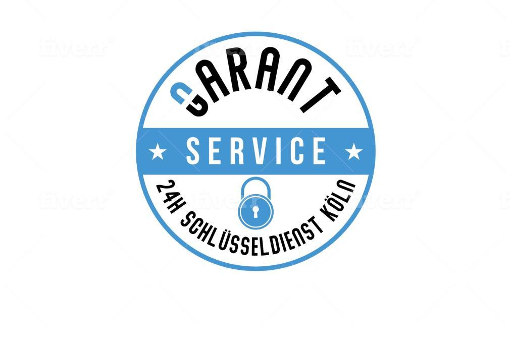 Garant-Service 24h Schlüsseldienst Köln in Köln