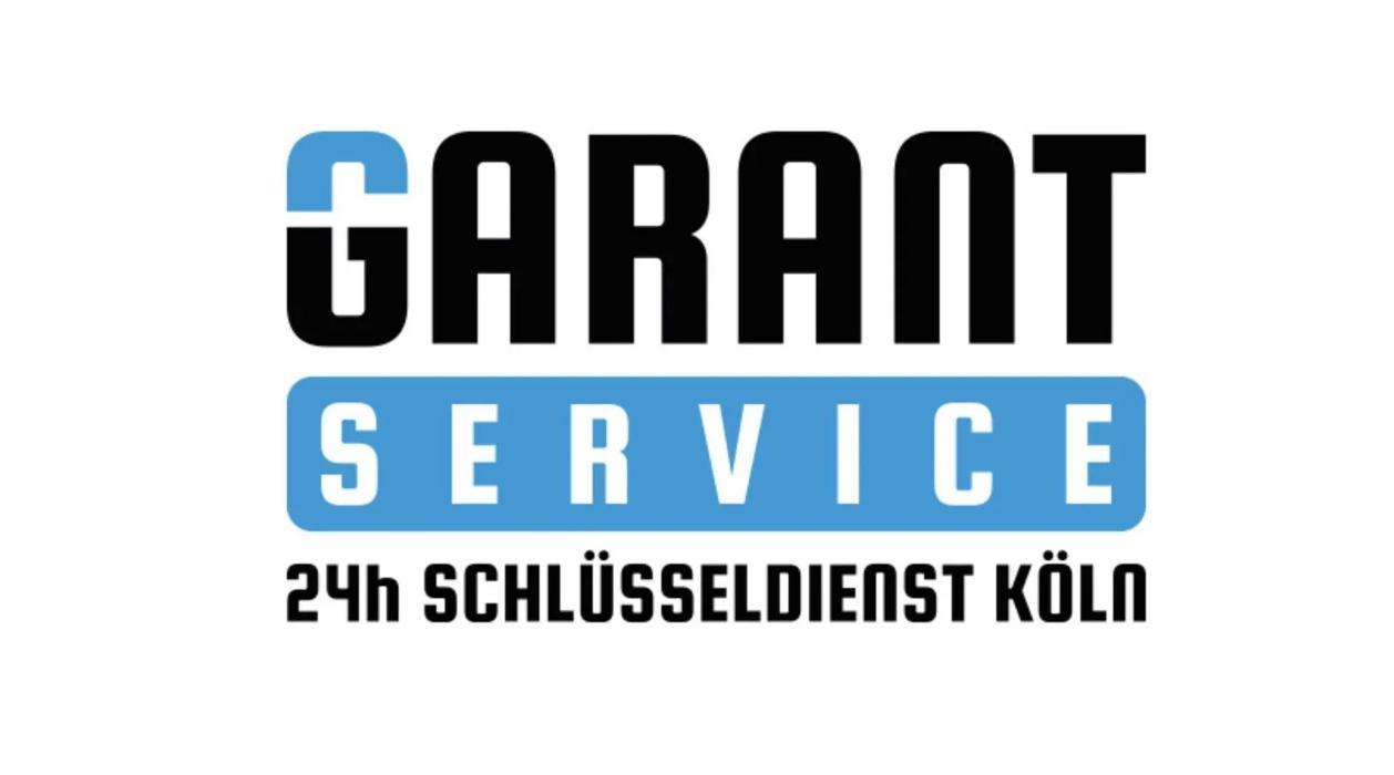 Bild zu Schlüsseldienst Köln Ehrenfeld Garant-Service 24h in Köln