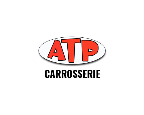 A.T.P. CARROSSERIE carrosserie et peinture automobile