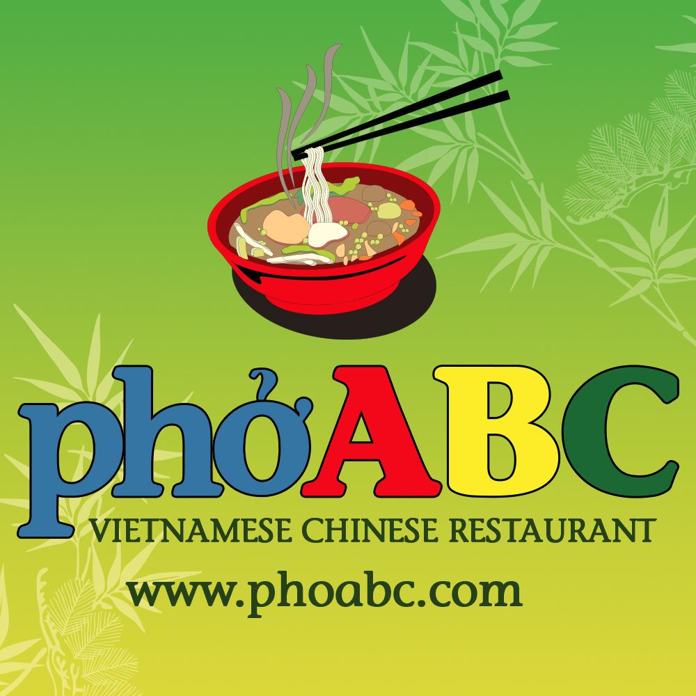 Pho ABC