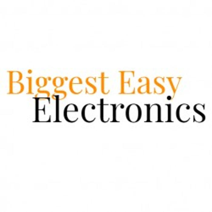 Bild zu Biggest Easy Electronics in Zossen in Brandenburg