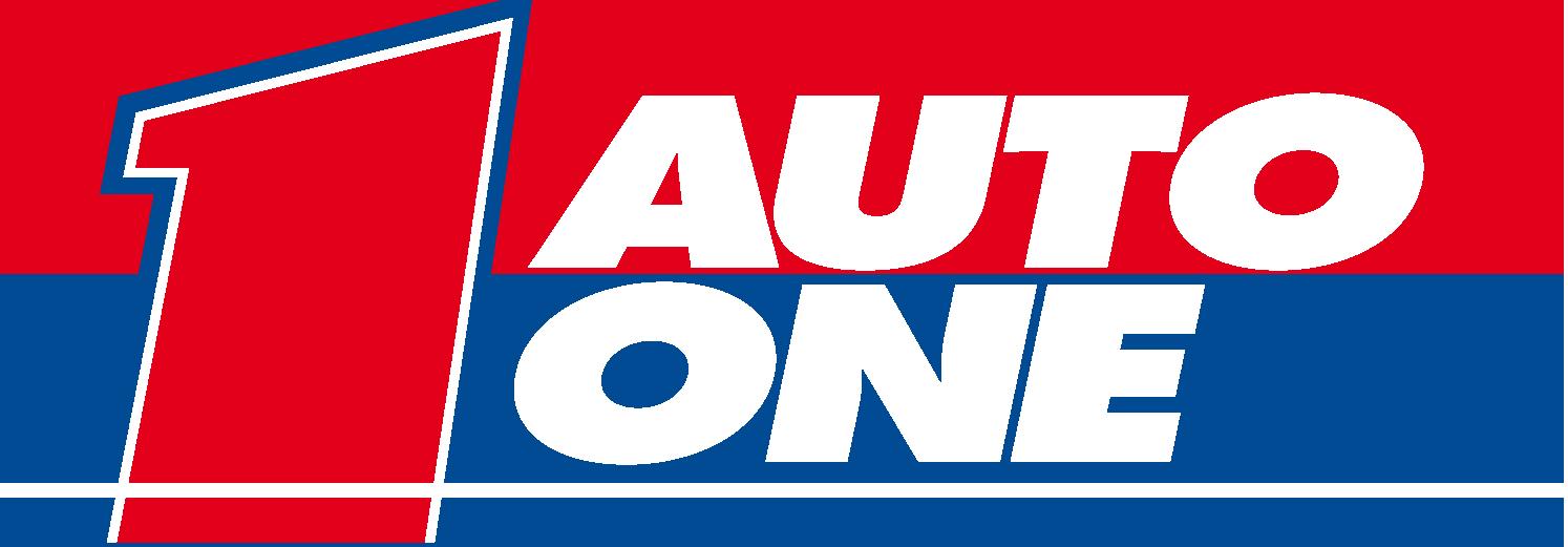 Auto One Warners Bay