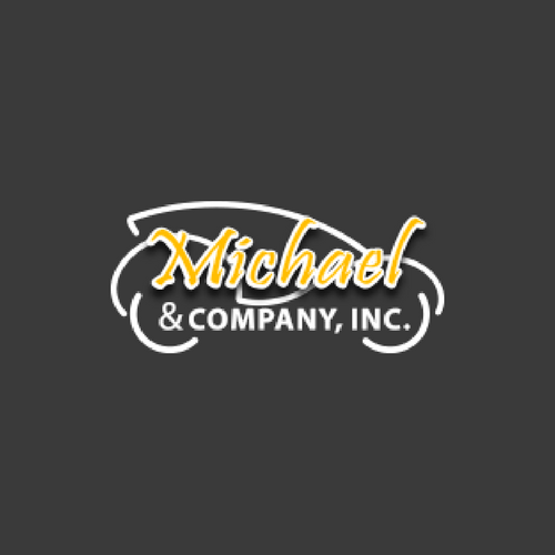 Michael & Company, Inc