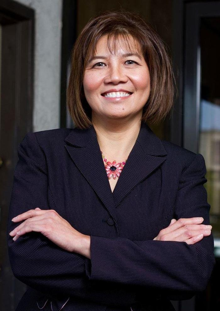Sun Orthodontics, Melanie H. Duong, DMD, MS
