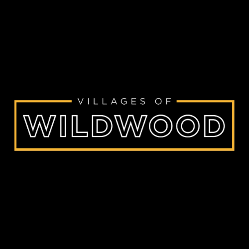 Villages of Wildwood