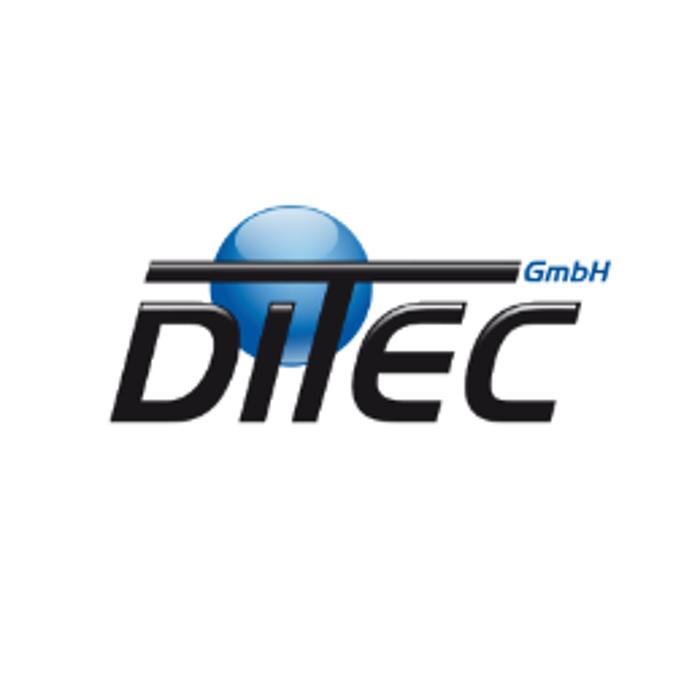 Bild zu DiTec Gesellschaft für Zeitarbeit, Personal- und Büromanagement mbH in Wuppertal