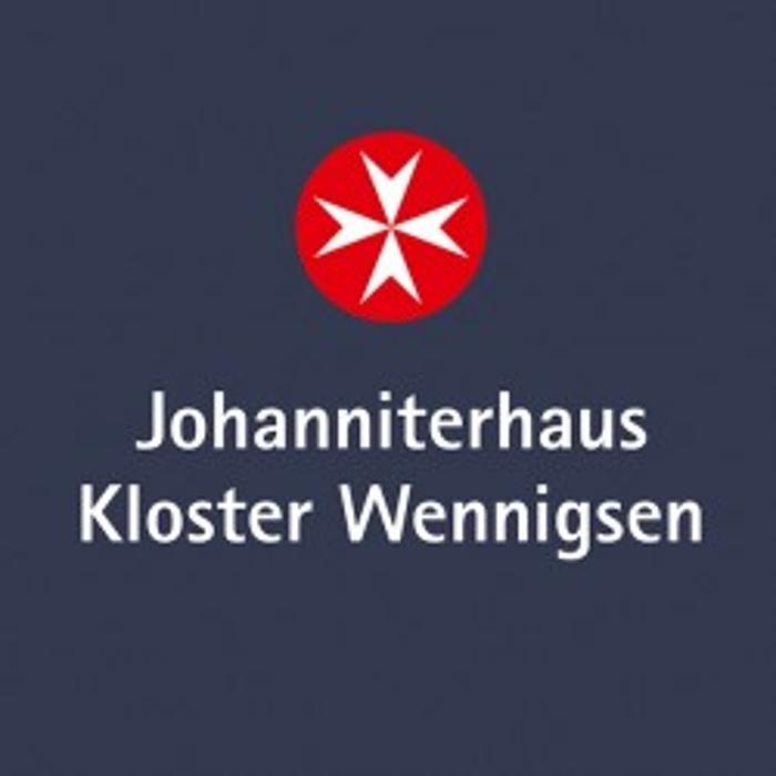 Bild zu Johanniterhaus Kloster Wennigsen in Wennigsen Deister
