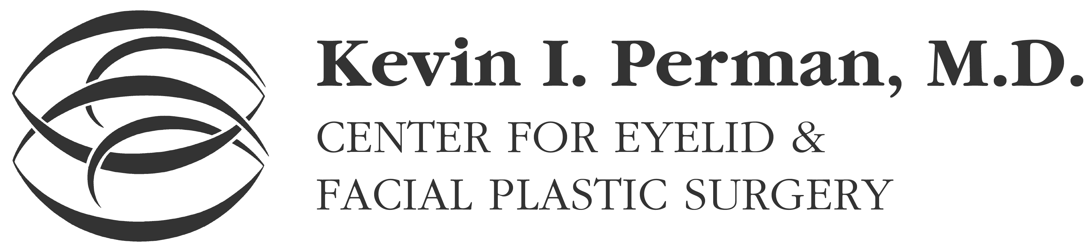 Dr. Kevin I. Perman, MD - Washington, DC 20006 - (202)615-5525 | ShowMeLocal.com