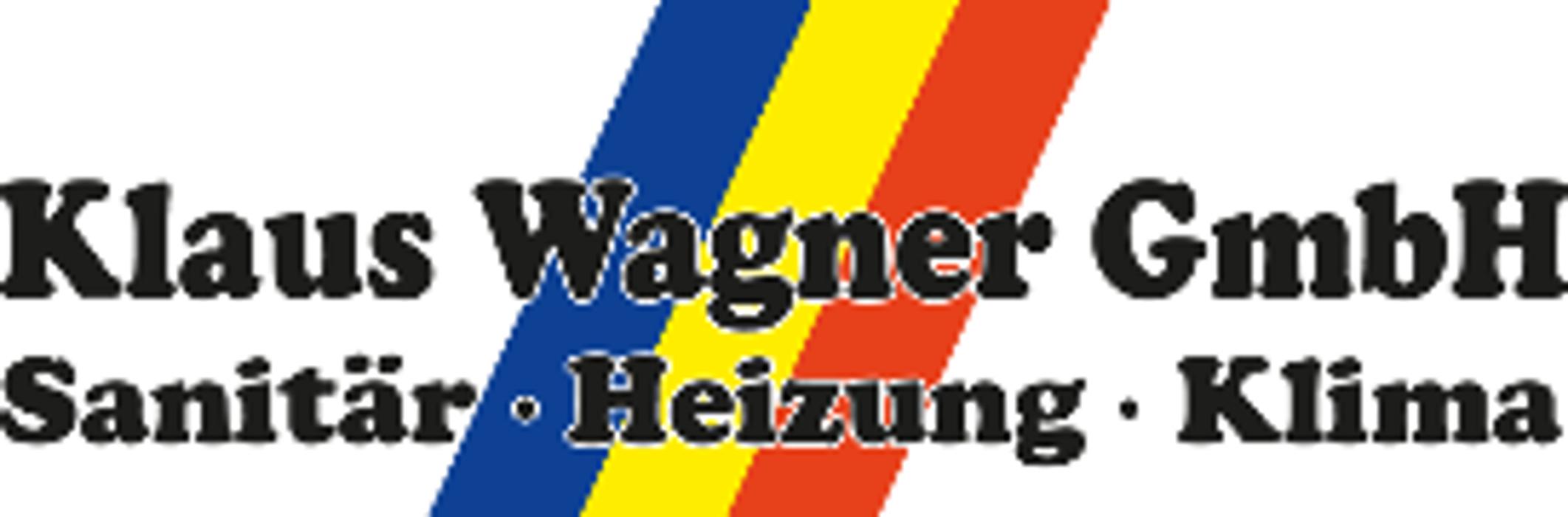 Bild zu Klaus Wagner GmbH Sanitär- und Heizungsbau in Duisburg