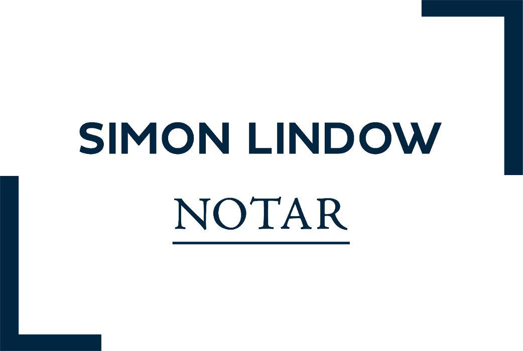Bild zu Notar Simon Lindow in Düren