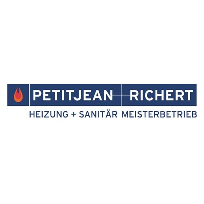 Bild zu Petitjean + Richert in Bergheim an der Erft