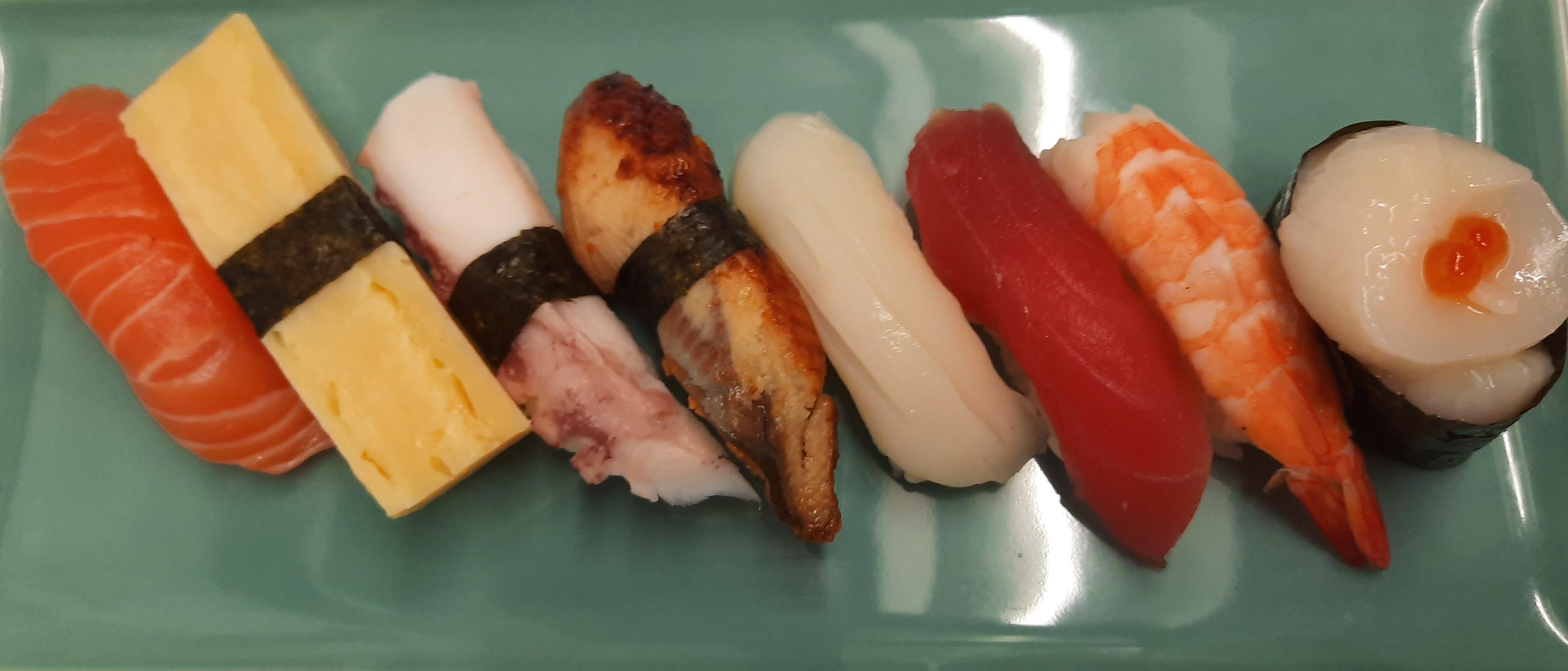 Pacific Sushi Kitchen Restaurants In Bonn Adresse Offnungszeiten Bewertungen Tel 015171354 Infobel