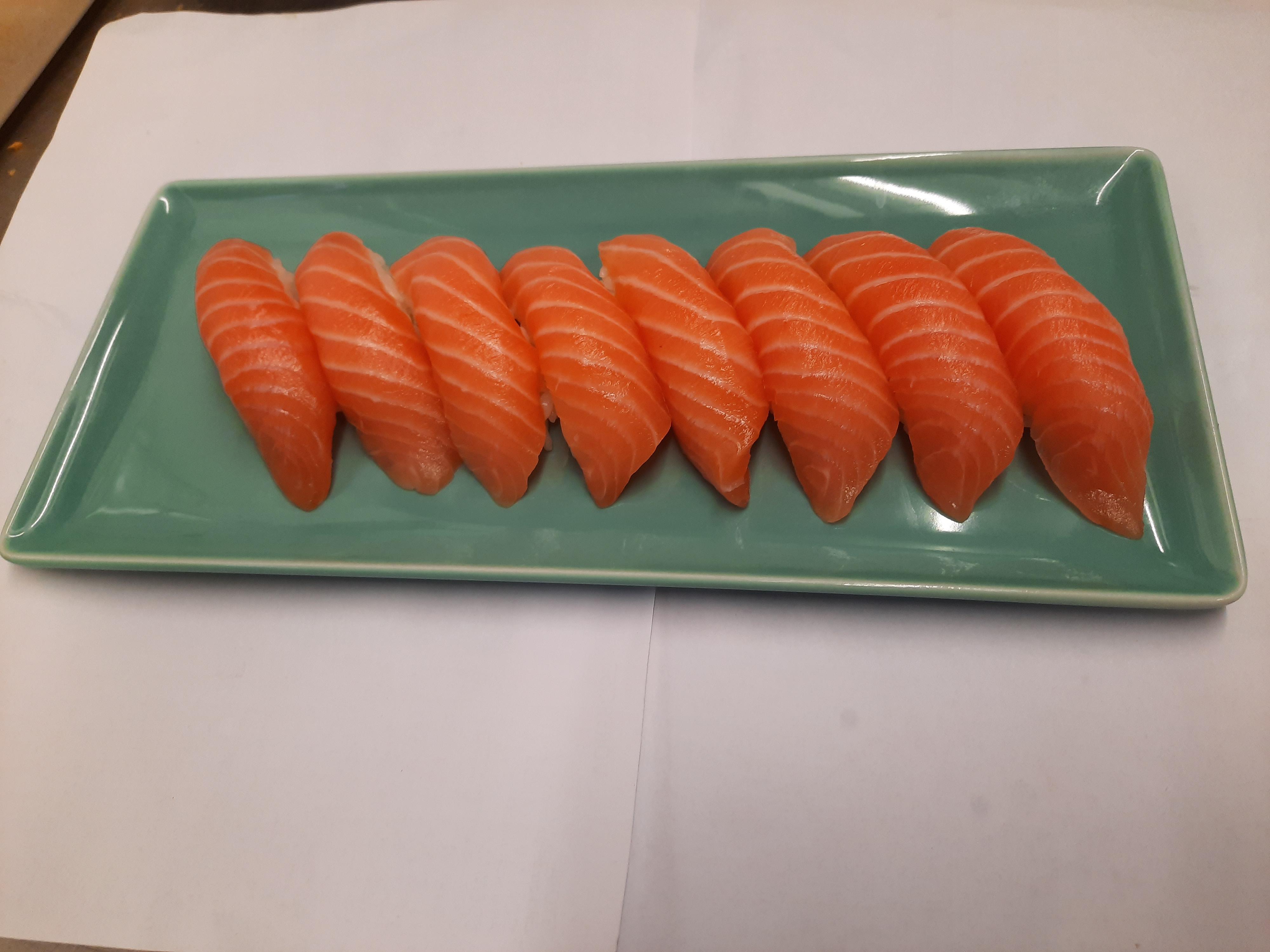 Pacific Sushi Kitchen In 53115 Bonn