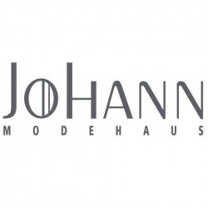 Bild zu Modehaus Johann GmbH in Remscheid