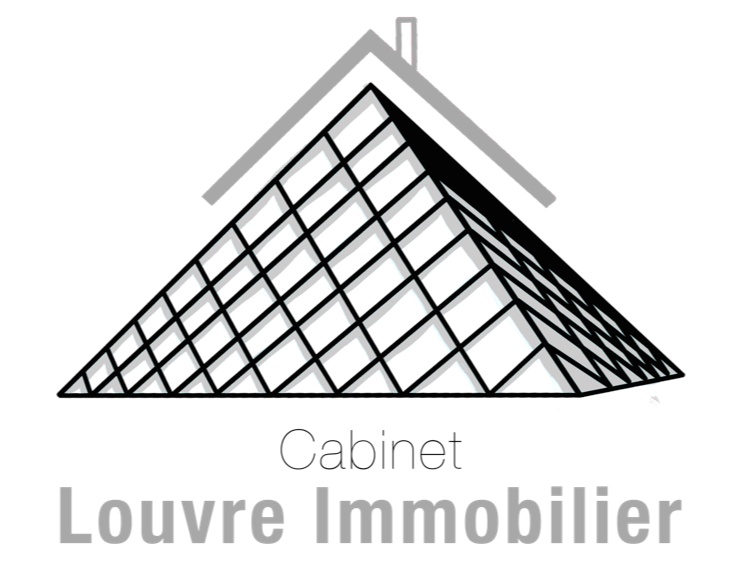 Louvre Immobilier