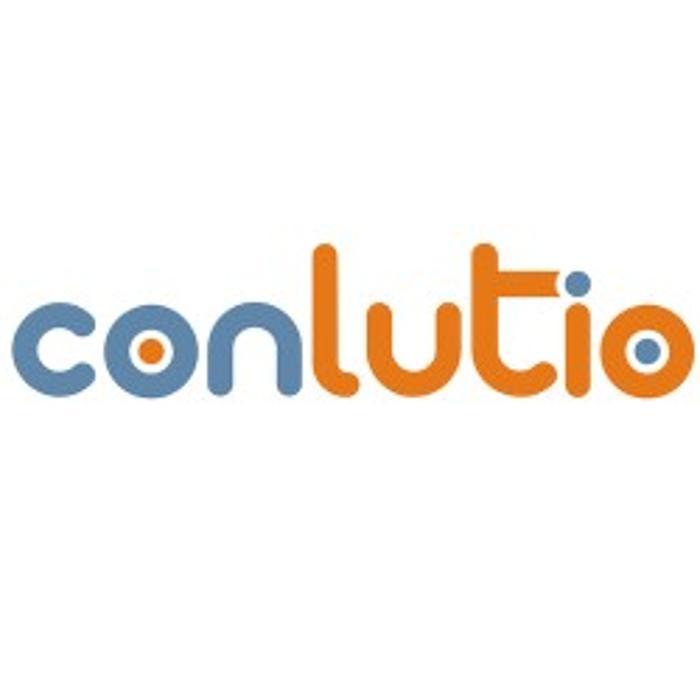 Bild zu conlutio GmbH in Kraichtal