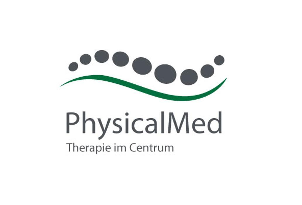 Bild zu PhysicalMed Praxis für Physiotherapie in Halle (Saale)