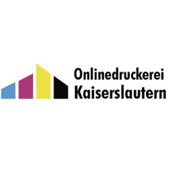 Bild zu Werbestudio Linden in Linden in der Pfalz