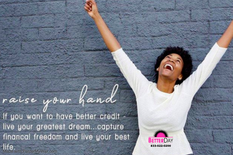 BETTER DAY CONSULTING, LLC - Mobile, AL 36602 - (833)522-0200 | ShowMeLocal.com