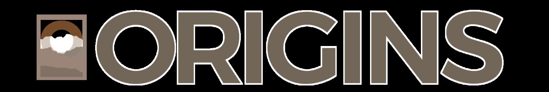 Origins Legal Group - Las Vegas, NV 89103 - (702)850-7799 | ShowMeLocal.com