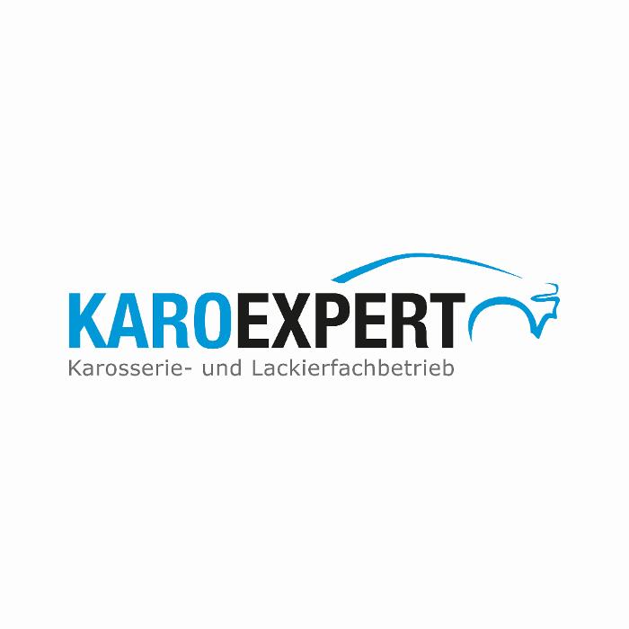 Bild zu KaroExpert GmbH in Sindelfingen