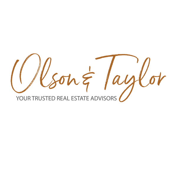 Olson and Taylor Real Estate Professionals Ponte Vedra Beach (904)439-0216