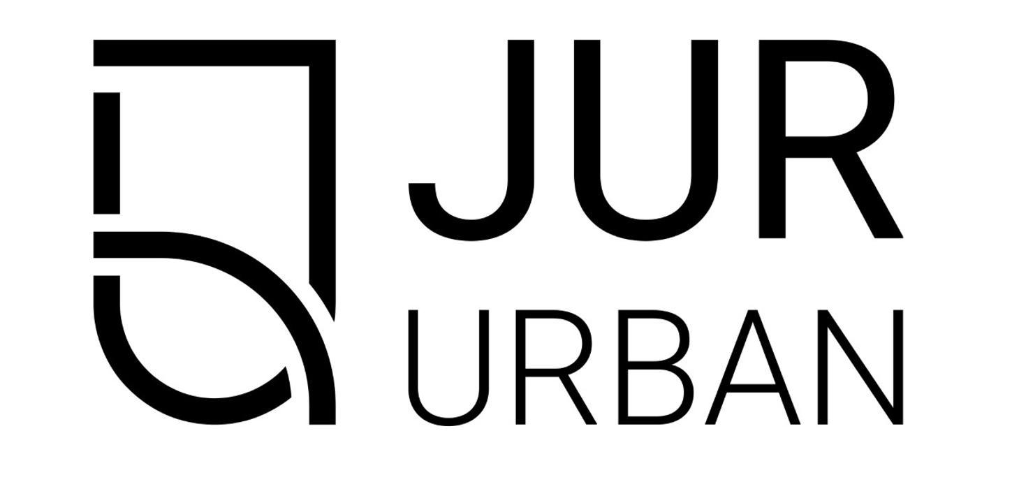 Bild zu JUR URBAN Rechtsanwaltsgesellschaft mbH in Berlin